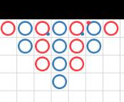 23cec532a2b47fb76e0540ee3b70d4a0_1550874149_2667.jpg