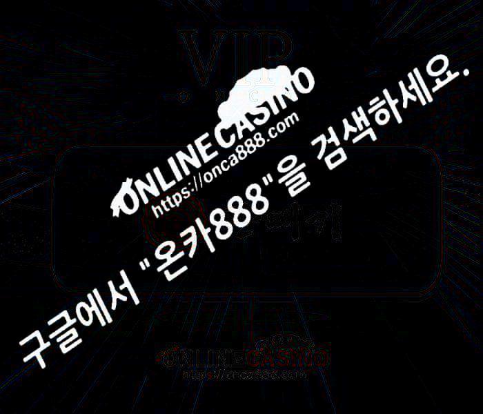 3c8c9381c557036a339a392342bf1e5e_1556745102_3539.jpg
