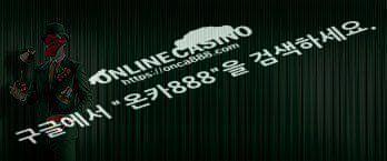 1c3c9a56df77deb4336cd41b6438da8d_1574929745_4832.jpg