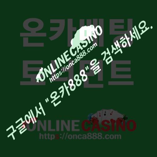 b5f535923343ff57f332fd9a2aa57e86_1573539124_9685.png