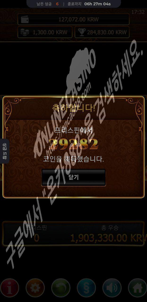 4a44391e26a85cf141d7580ea865f8d7_1590383452_5823.jpg