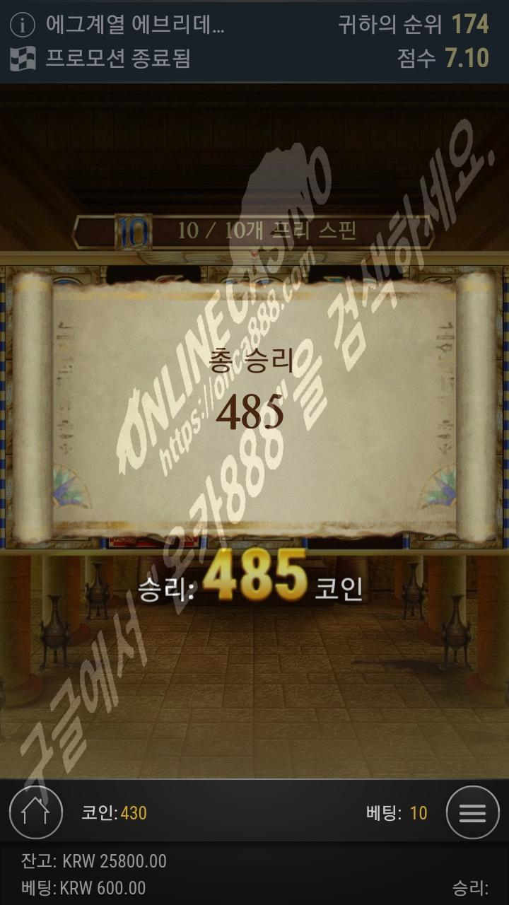 c39c7a7fa0ed7d70c96ec46d6ee315c5_1593071764_0926.jpg