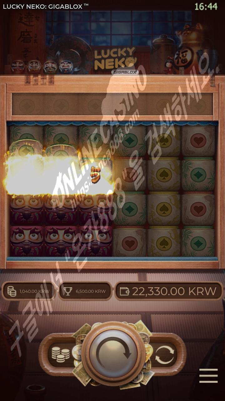c39c7a7fa0ed7d70c96ec46d6ee315c5_1593071928_3926.jpg
