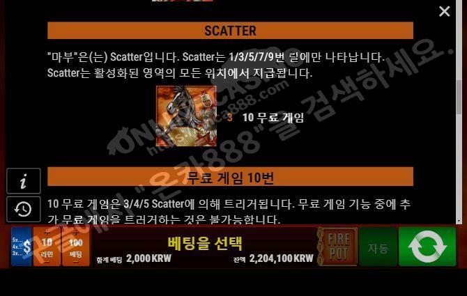 cd8539b95f84fe37fe36edbc99bac35f_1600463645_244.JPG