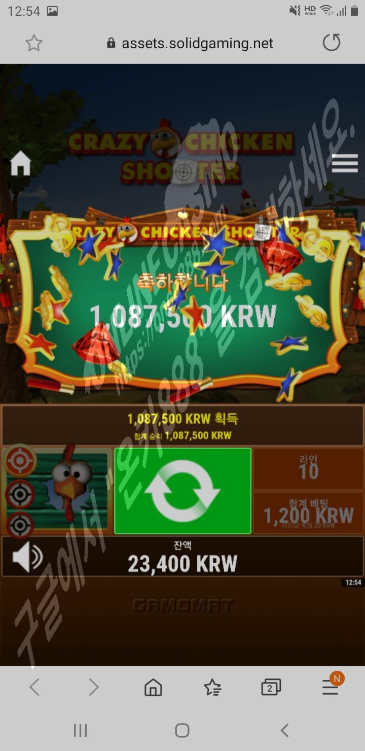 d502c683581bda5e773b26f909a1da41_1600323193_2758.jpg