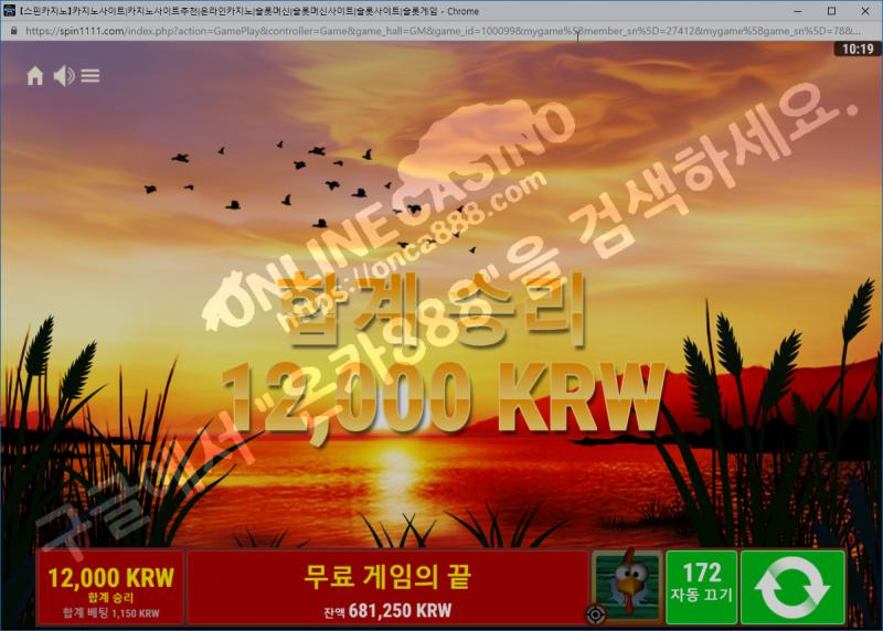 eb94152584c7fd37ac540c22fb5014e2_1600651560_5358.png