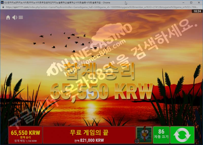 eb94152584c7fd37ac540c22fb5014e2_1600651567_7523.png