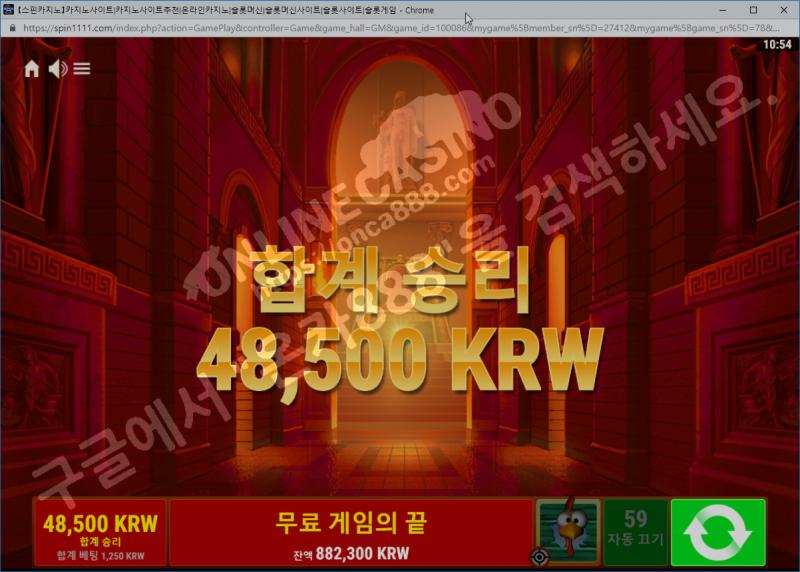 eb94152584c7fd37ac540c22fb5014e2_1600653419_3827.png