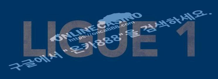 e15f14a8182c4a497c26b10fb49bfcaa_1602995312_4819.jpg