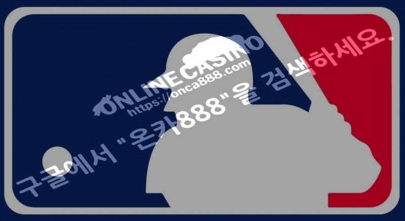 1c9f7527473e8bbd254f6f727f6cd362_1602939950_845.jpg