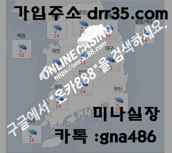 46cd7eff5ac63dc43c08d3c44eb89ce7_1618206142_5053.png