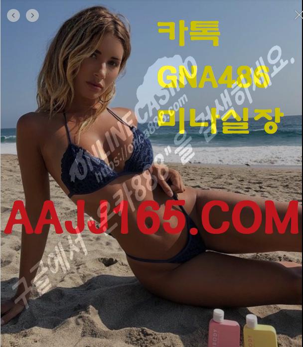 c25a67ddeae3e41ac32dcb6c8742bcf0_1621576886_5558.png