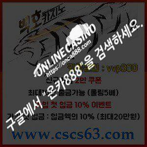 7e03a63c6abd4f06ba2b59eca098cad2_1629788289_4457.jpg