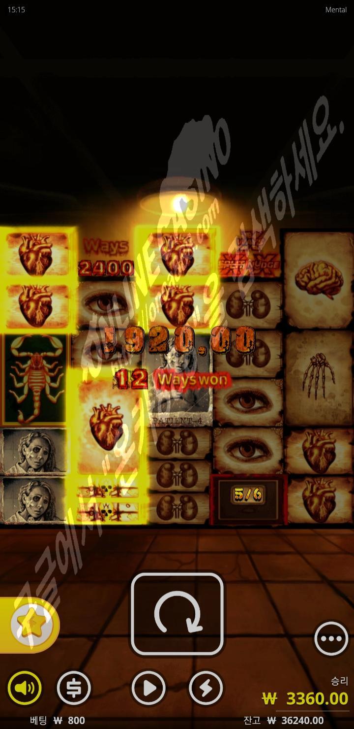 1785069820_dihxws4z_53715f9fd63242d564a1f7cc76ce60eb40c3a90c.jpg