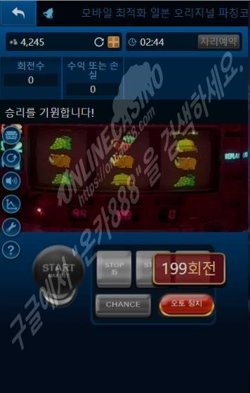 3542386109_6AoWyuqi_a9f75258031eaf41a2599792e86c1afebe389d1b.jpg
