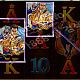 https://onca888.com/data/file/CasinoReview/thumb-1888273219_vykNQoPE_fcd2f72e7e98b83fe14ecba2e9c01c257c53d353_80x80.png