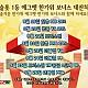 https://onca888.com/data/file/casino_event/thumb-999597642_F03zoJix_91bf8cd1805b43b5868cef38687031f561945755_80x80.jpg