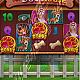 https://onca888.com/data/file/casino_review/thumb-3552755361_BthEpJ3X_e2286e24dd28c6bfddedde62a98284eab249f69c_80x80.png